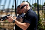 Foto de Sin tregua (End of Watch)