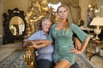 Foto de  (The Queen of Versailles)
