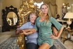 Foto de  (The Queen of Versailles)
