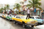 Foto de Step Up Revolution (Step Up Revolution)