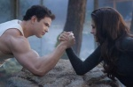 Foto de La saga Crep�sculo: Amanecer - Parte 2 (The Twilight Saga: Breaking Dawn - Part 2)