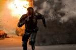 Foto de Dredd (Dredd 3D)