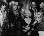 Foto de Con Faldas y a lo Loco (Some Like it Hot)