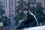 Foto de Lincoln (Lincoln)