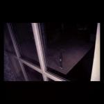 Foto de  (Paranormal Activity 4)