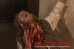 Foto de Dr�cula 3D (Dracula 3D)