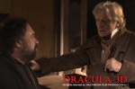Foto de Drcula 3D (Dracula 3D)
