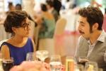 Foto de 3 bodas de m�s (3 bodas de m�s)