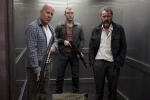 Foto de La Jungla: Un buen d�a para morir (A Good Day to Die Hard)
