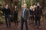 Foto de La saga Crep�sculo: Amanecer - Parte 2 (The Twilight Saga: Breaking Dawn - Part 2)