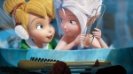 Foto de Campanilla: El secreto de las hadas (Tinker Bell: Secret of the Wings (A Winter Story))