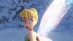 Foto de Campanilla: El secreto de las hadas (Tinker Bell: Secret of the Wings (A Winter Story))