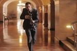 Foto de Asalto al Poder (White House Down)