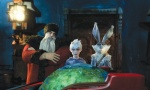 Foto de El origen de los guardianes (Rise of the Guardians)