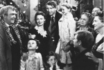 Foto de Qu� Bello es Vivir (It's a Wonderful Life)