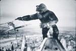 Foto de King Kong (King Kong)