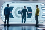 Foto de Star Trek: En la oscuridad (Star Trek Into Darkness)