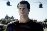 Foto de El hombre de acero (Man of Steel)