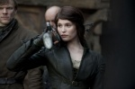 Foto, imagen de Hansel y Gretel: Cazadores de brujas (Hansel and Gretel: Witch Hunters)