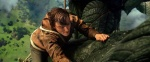Foto de Jack el caza gigantes (Jack the Giant Slayer)