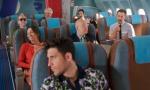 Foto de Los amantes pasajeros (Los amantes pasajeros)