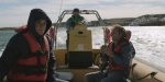 Foto de D�as de pesca en Patagonia (D�as de pesca)