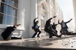 Foto de Objetivo: La Casa Blanca (Olympus Has Fallen)