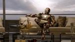 Foto de Iron Man 3 (Iron Man 3)