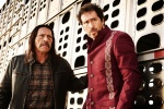 Foto de Machete Kills (Machete Kills)