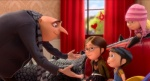 Foto de Gru 2: Mi villano favorito (Despicable Me 2)