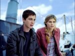 Foto de Percy Jackson y el mar de los monstruos (Percy Jackson: Sea of Monsters)
