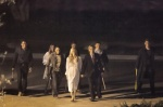 Foto de The Purge. La noche de las bestias (The Purge)