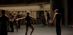 Foto de Danse la danse, una lecci�n de vida y danza (Danse la danse)