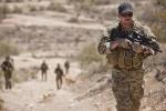 Foto de El francotirador (American Sniper)