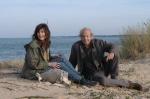 Foto de Mi encuentro con Marilou (Bienvenue Parmi Nous)