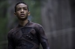 Foto de After Earth