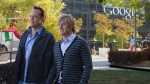 Foto de Los becarios (The Internship)