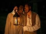 Foto de 12 a�os de esclavitud (Twelve Years a Slave)