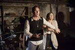 Foto de Expediente Warren: The Conjuring (The Conjuring)