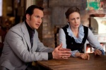 Foto de Expediente Warren: The Conjuring