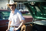 Foto de  (Dallas Buyers Club)
