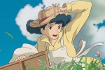 Foto de Se levanta el viento (Kaze Tachinu (The Wind Rises))