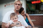 Foto de Cruce de caminos (The Place Beyond the Pines)