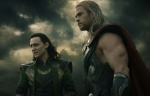 Foto de Thor: El mundo oscuro (Thor: The Dark World)