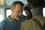 Foto de Capit�n Phillips (Captain Phillips)
