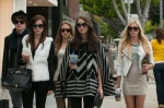 Foto de The Bling Ring (The Bling Ring)