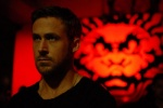 Foto de Solo Dios perdona (Only God Forgives)