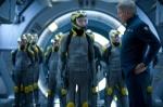 Foto de El juego de Ender (Ender's Game)