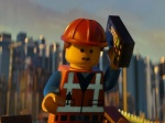 Foto de La Lego pel�cula (Lego: The Movie)