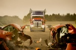 Foto de Transformers: La era de la extinci�n (Transformers: Age of Extinction)